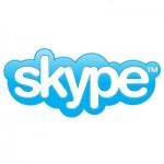 icon-skype-150x150